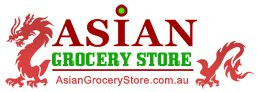 Asian Grocery Store Online
