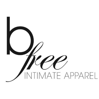 B Free Intimate Apparel