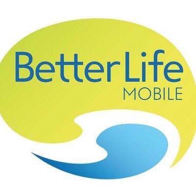 Better Life Mobile