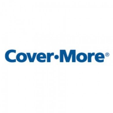 Cover More