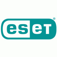 ESET Software Australia