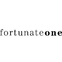 Fortunate One