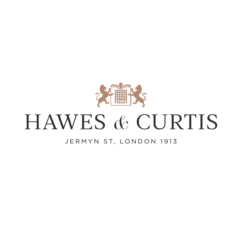 Hawes & Curtis