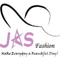 Jas Fashion