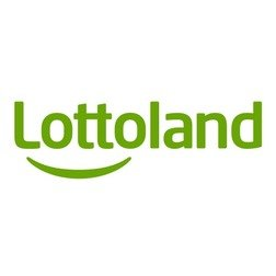 LottoLand NZ