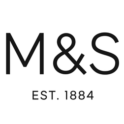 754c71f7d16 Marks   Spencer - (Verified WORKING May 2019) Coupon