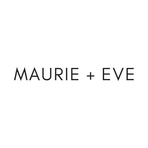 huge discount 75051 00a7d Maurie   Eve •Voucher Code •Sitewide