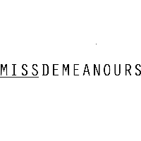 f7113476379c0 MissDemeanours - (Verified WORKING June 2019) Coupon, Discount ...