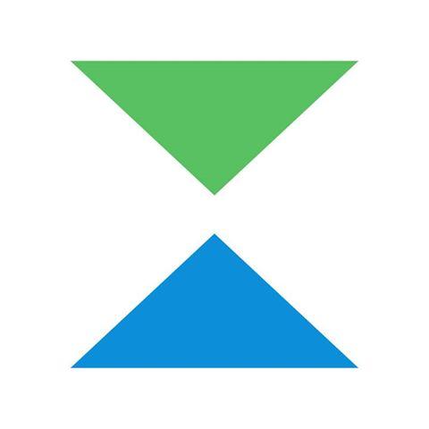 Nexus Notes