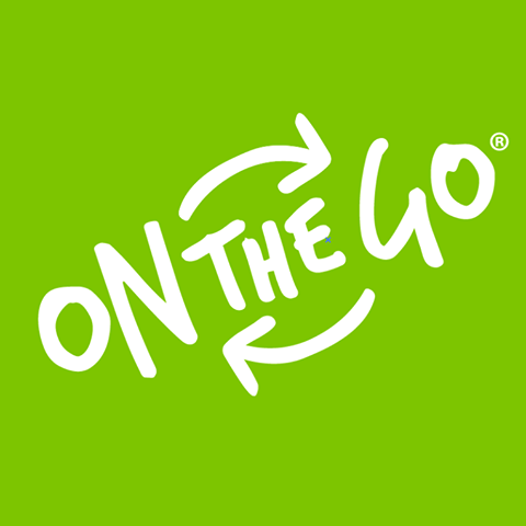 Onthegosports Promo Code Coupon Code July 2019