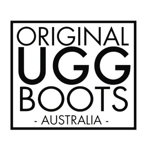 f3f2b4af563 Original UGG Boots Promo Codes August 2019