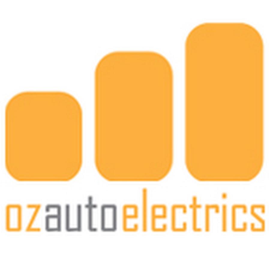 OzAutoElectrics
