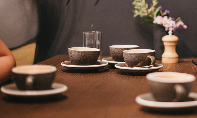 Coffee-cups-on-table-Yagan-Square-1200x720.jpg