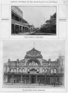 https://s3.ap-southeast-2.amazonaws.com/cdn.newtownproject.com.au/wp-content/uploads/2014/08/Docu0175-221x300.jpg