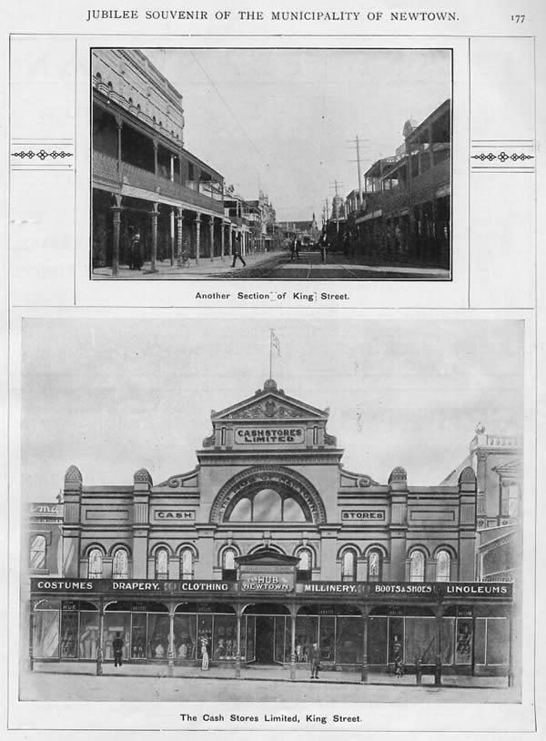 https://s3.ap-southeast-2.amazonaws.com/cdn.newtownproject.com.au/wp-content/uploads/2014/08/Docu0175.jpg