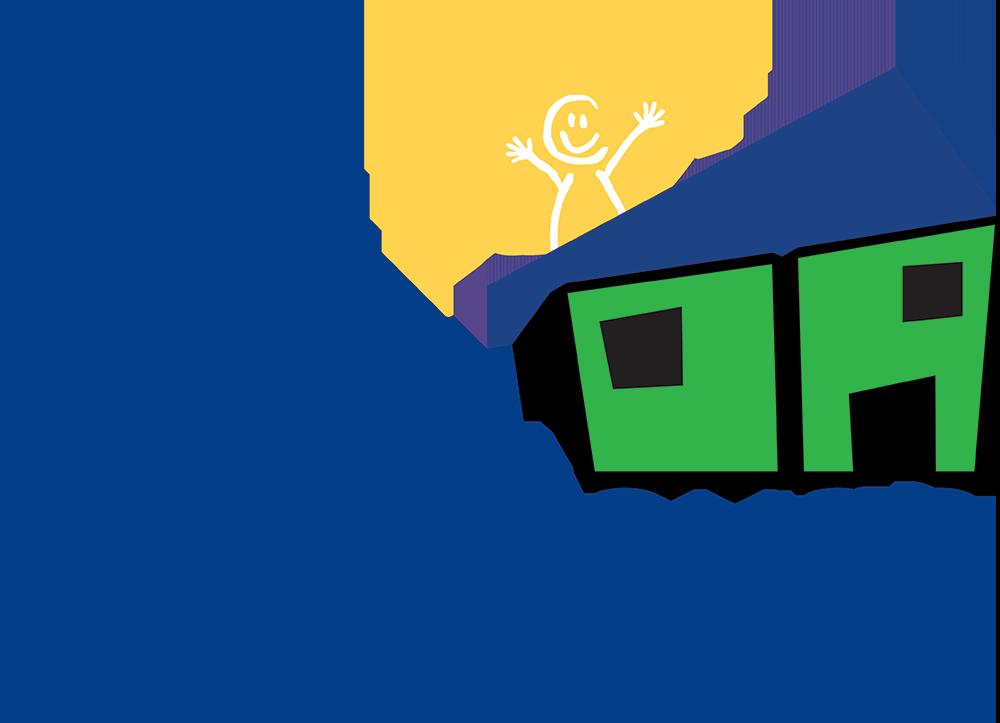 Kids House Cheltenham