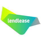 lend_lease.fw