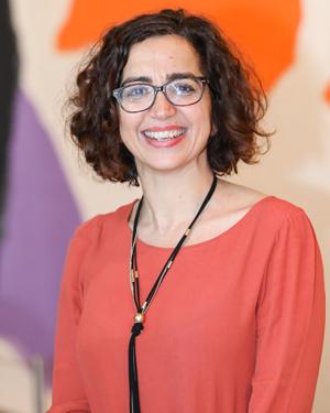 Katie Shammas