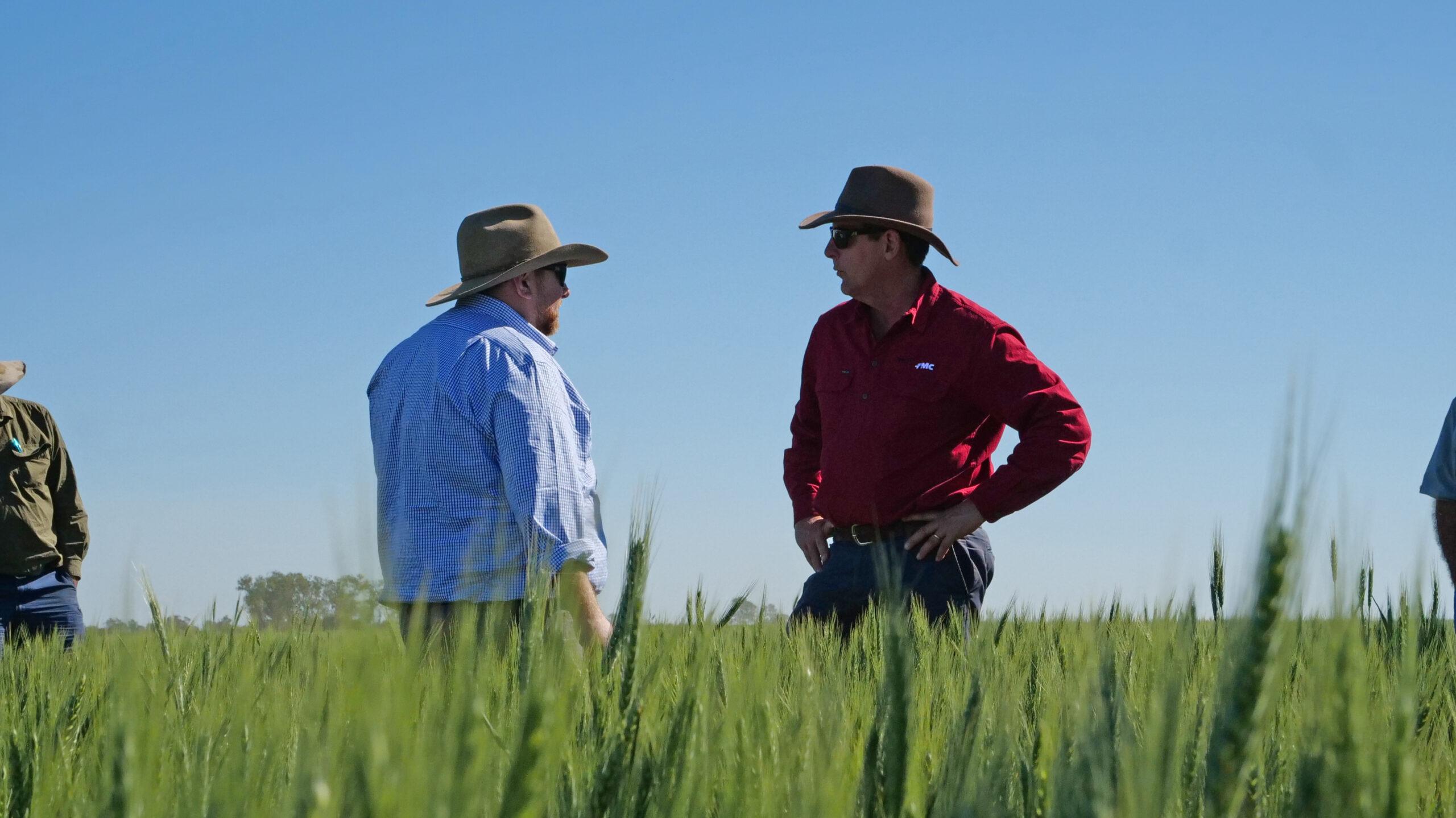 Farm Business Management Factsheet