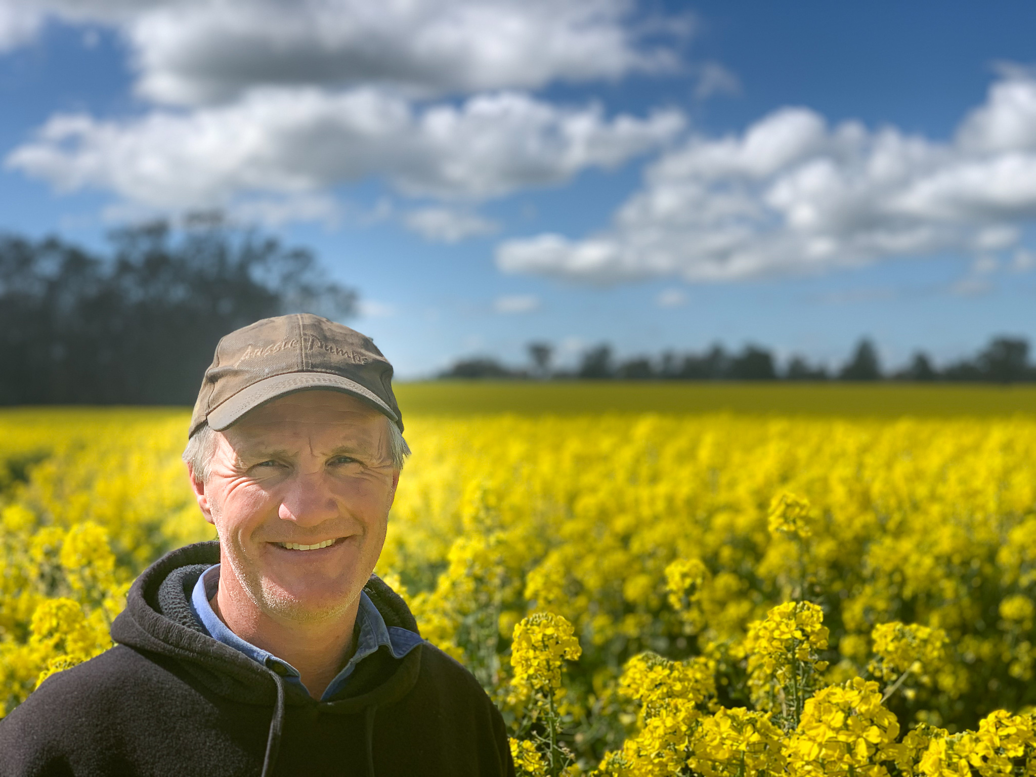Innovative southern growers share their wins in controlling weeds