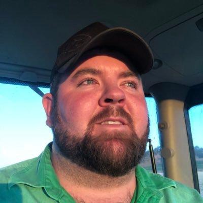 Regional Update – Angus Dalgliesh, Agronomist, Dalby, Qld