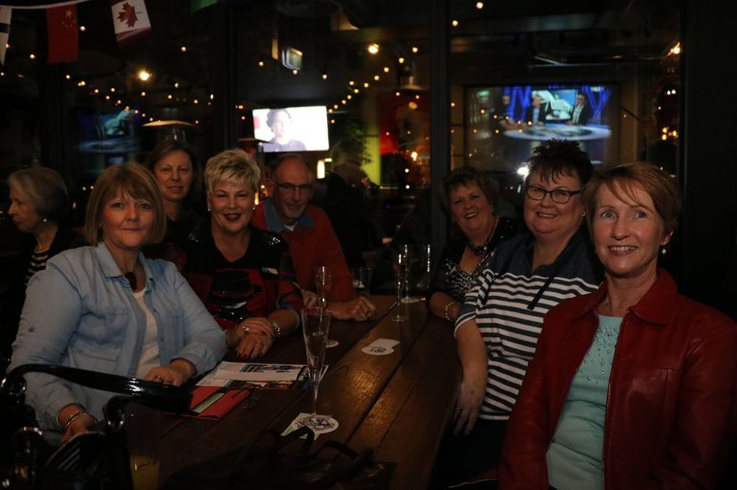Canberra Committee event 3