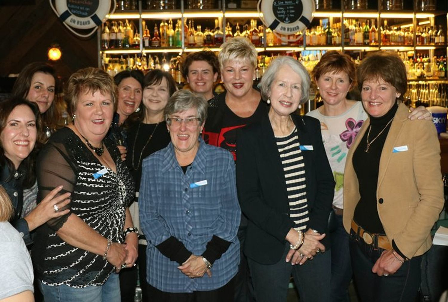 Canberra Committee event 4