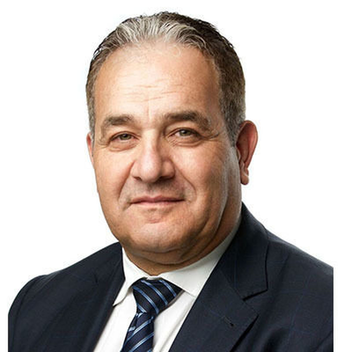 James Wakim Profile