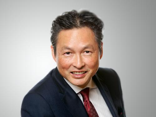 Albert Wong slide2