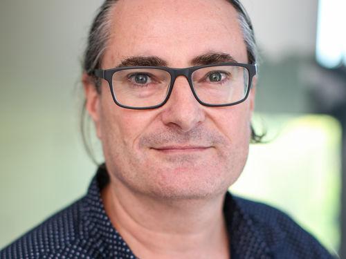 Michael Dausmann