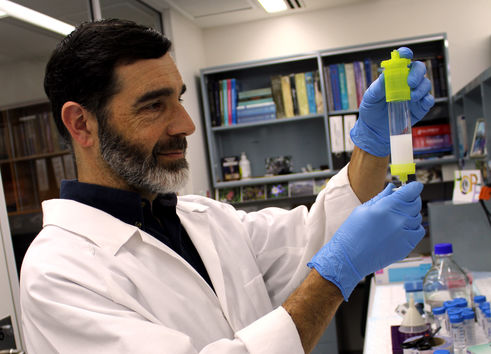 Dr Scott Cohen 4