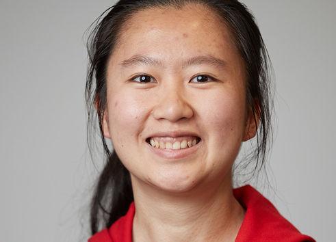 Jiayi Su