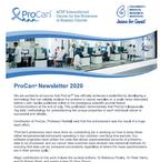 2020 newsletter thumb