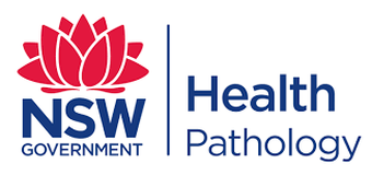 NSWHP logo