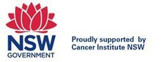 CINSW Ackn Supported Gov Logo Horiz