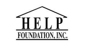 Help foundation