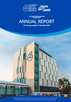 Annual Report 2020 Finance