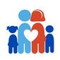 Family icon 1