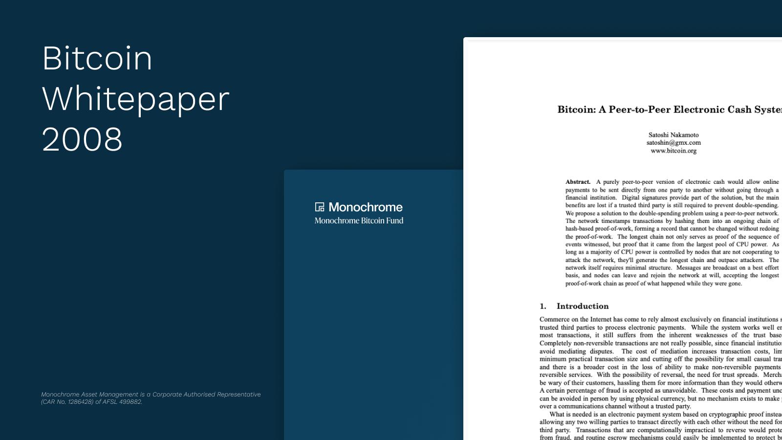 1600x900_Monochrome Asset Management_Bitcoin Whitepaper.png