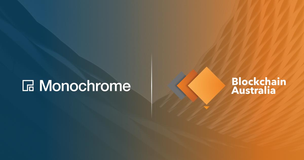 1600x900-Monochrome Asset Management_Joins_Blockchain Australia as Member.png