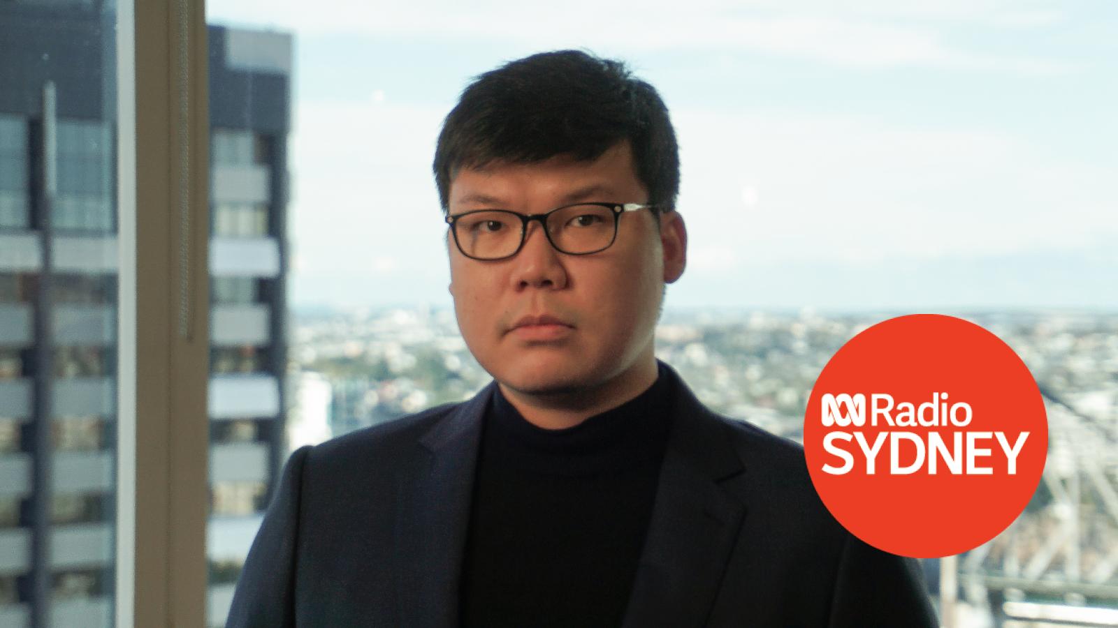 Monochrome Asset Management_CEO Jeff Yew_on_ABC Radio Sydney.png