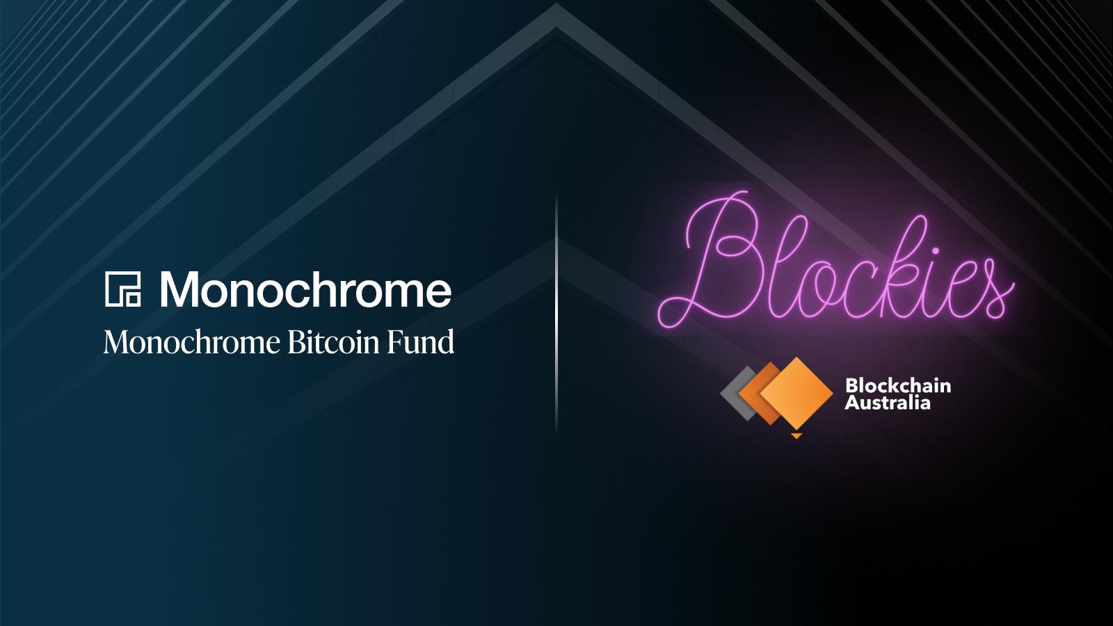 Monochrome Asset Management_Sponsors_Blockies_Blockchain Australia.png