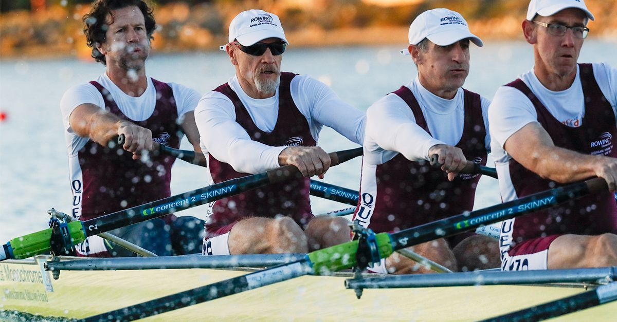 Queensland_Masters_Men's_Eight_rowing_Monochrome_Bitcoin_Fund.jpg