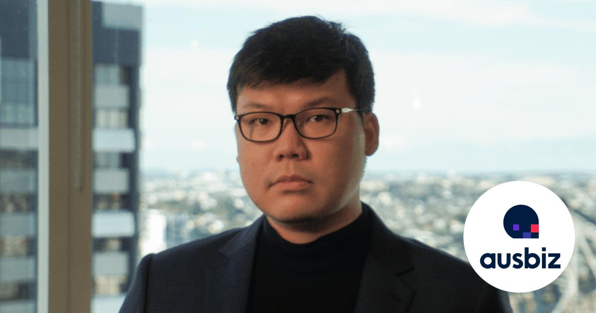 Monochrome CEO Discusses Australian Digital Asset Regulation with Ausbiz