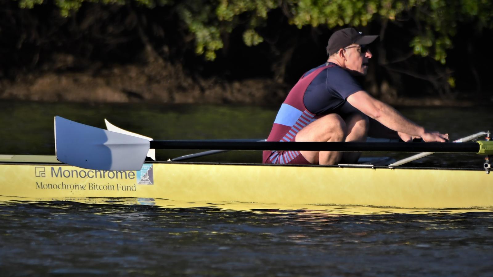 rowing 2 alt 1600x900.png