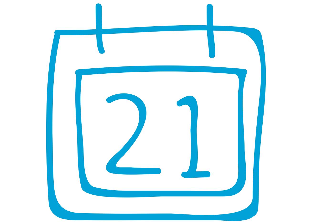 calendar_time_.png
