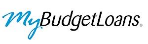 mybudgetloanssmalllogo.jpg