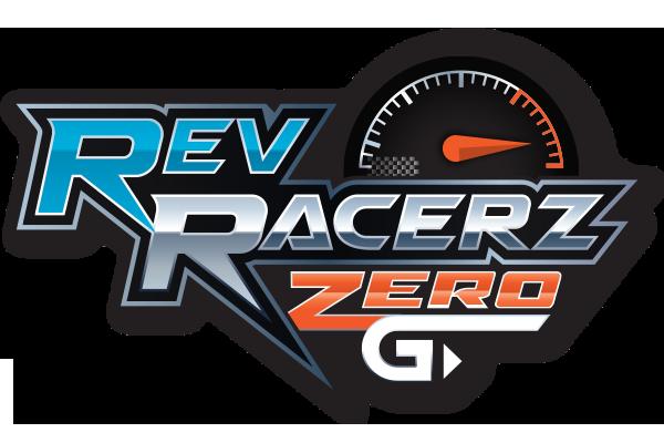 Rev Racerz