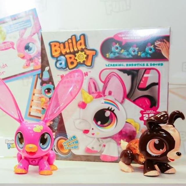 Colorific Kids Toys on Instagram