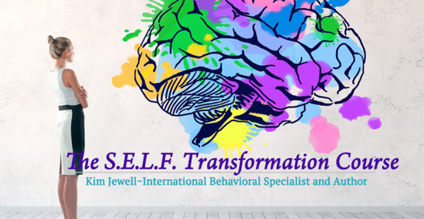 The SELF Transfomation Course